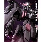 機動戦士ガンダムAGE [MOBILE SUIT GUNDAM AGE] 豪華版 (初回限定生産) 11 [Blu-ray]