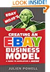 Creating an eBay Business Model: A gu...