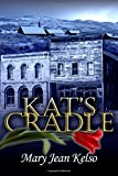 img - for Kat's Cradle book / textbook / text book