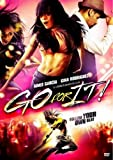 Go For It! [DVD]