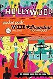 Pocket Posh Word Roundup Hollywood: 100 Puzzles
