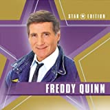 "Star Editionvon ""Freddy Quinn"""