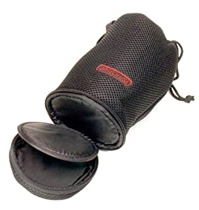 OP/TECH USA Lens/Filter Pouch - Medium at Sears.com