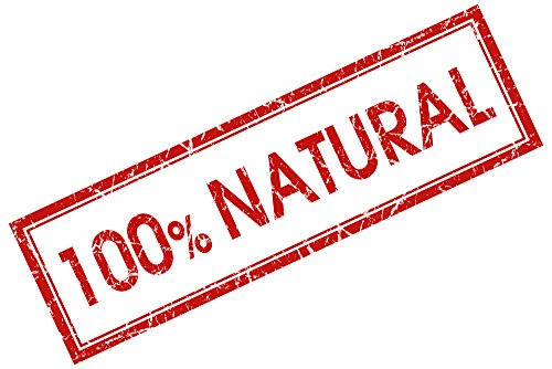 Natural water pills for weight loss