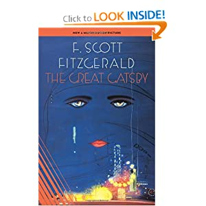 matthew bruccoli new essays on the great gatsby
