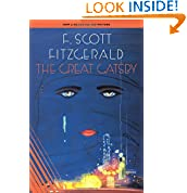 F. Scott Fitzgerald (Author) (2328)Buy new: $15.00  $8.49 644 used & new from $3.21