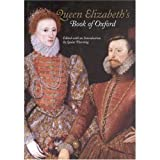 Queen Elizabeth's Book Of Oxford