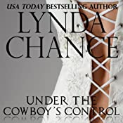 Under the Cowboy's Control | [Lynda Chance]