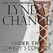 Under the Cowboy's Control | [Lynda Chance]