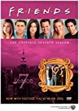 Friends: Season 7