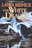 The White Dragon (In Fire Forged, Part 1) (0312890567) by Resnick, Laura