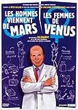 echange, troc Les hommes viennent de Mars, les femmes de Vénus