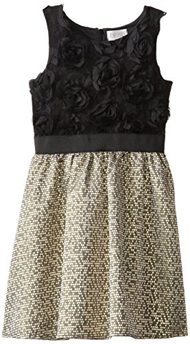 Holiday Dresses Girls front-931047