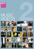 STASH MUSIC VIDEOS COLLECTION 02 [DVD]