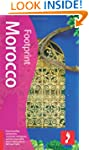 Morocco (Footprint Travel Guides)