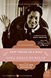 Dust Tracks on a Road: An Autobiography (P.S.) (0060854081) by Zora Neale Hurston