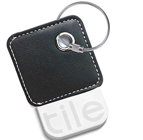 fashion key chain cover accessories for tile skin phone finder key finder item finder only case