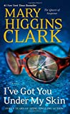 I've Got You Under My Skin: A Novel (An Under Suspicion Novel)
