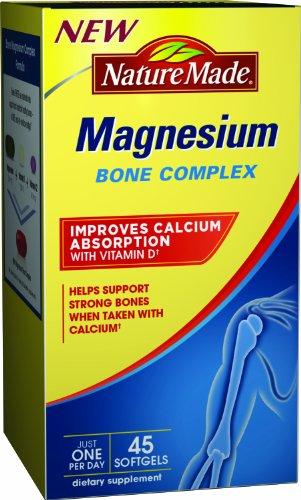 Vit D And Calcium Absorption