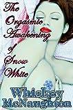 The Orgasmic Awakening of Snow White