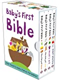 Baby's First Bible Slipcase