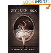Jennifer L. Armentrout (Author)   5 days in the top 100  (177)  Download:   $0.99