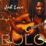 Songtexte von Yami Bolo - Jah Love