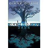 Omnitopia Dawn: Omnitopia #1 ~ Diane Duane