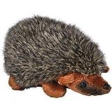 "6.5"" Hedgehog Pounce Pal Plush, Case Of 24"