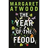 The Year of the Floodpar Margaret Atwood