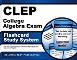 Clep agebra flashcards