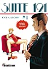 Suite 121 - �pisode 1 par Bocc�re