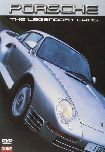 porsche-the-legendary-cars-reino-unido-dvd