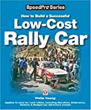 How to Build a Successful Low-Cost Rally Car (Speedpro)