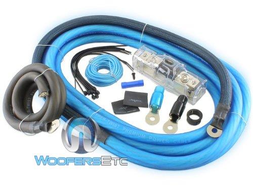 comparamus sk amp0 skar audio 1 0 amplifier wiring kit