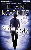 Saint Odd (Odd Thomas Series)