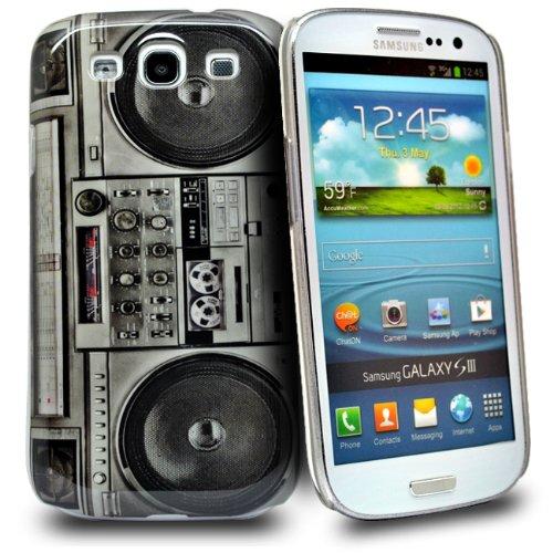 Custodia impermeabile iphone 5 - Tutte le offerte : Cascare a Fagiolo