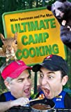 img - for Ultimate Camp Cooking book / textbook / text book