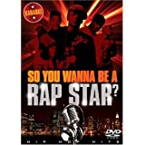 "So you wanna be a Rap Star?von ""Various Artists"""