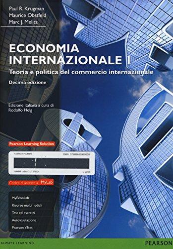economia-internazionale-ediz-mylab-con-e-book-con-aggiornamento-online-1