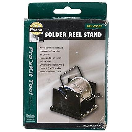 8PK-033ST-Solder-Reel-Stand