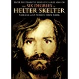 Six Degrees of Helter Skelter [DVD] [2009] [Region 1] [US Import] [NTSC]