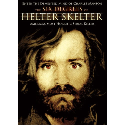 six-degrees-of-helter-skelter-reino-unido-dvd