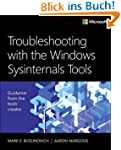 Windows Sysinternals Administrators R...
