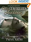 My Merlin Awakening (Book 2, My Merli...