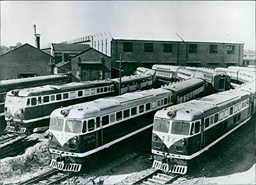 vintage-photo-of-rolling-stock-in-china-diesel-locomotives-produced-by-the-szufang-rolling-stock-pla
