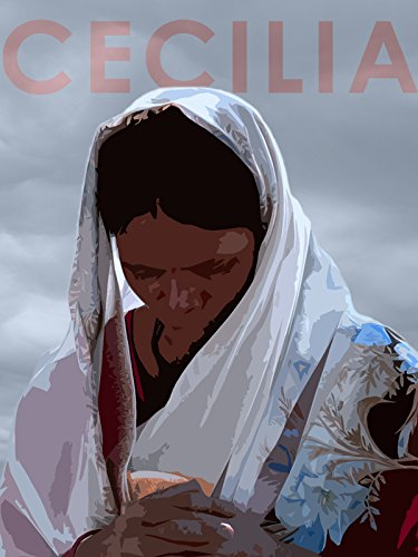 Cecilia on Amazon Prime Instant Video UK