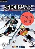 PC Wintersport Spiel Schnäppchen
