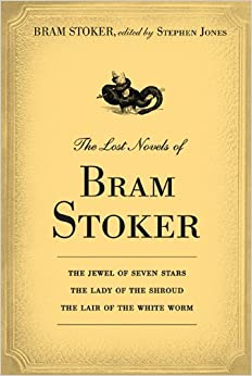 themes of feminism in dracula a novel by bram stoker Feminist theory in bram stoker's dracula - in the beginning of the novel, while trapped in dracula's castle, jonathan harker is confronted by the bride's who put him in a trance of anticipation and desire.