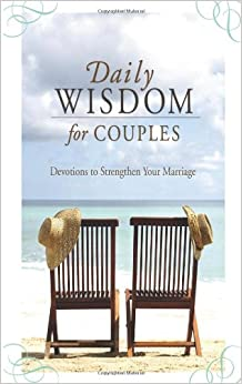 devotionals for dating couples